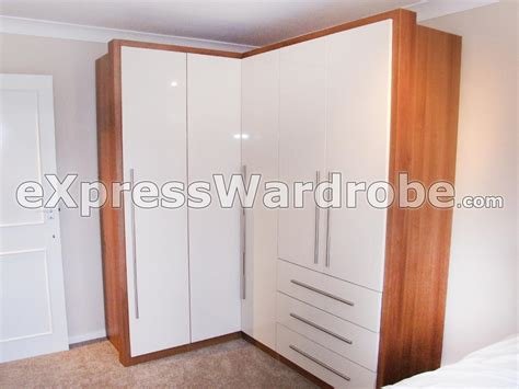 flat pack fitted bedroom furniture wardrobes flat pack wardrobes sliding door wardrobes