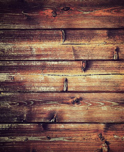 retro wood paneling retro horizontal wood paneling from boards photograph by