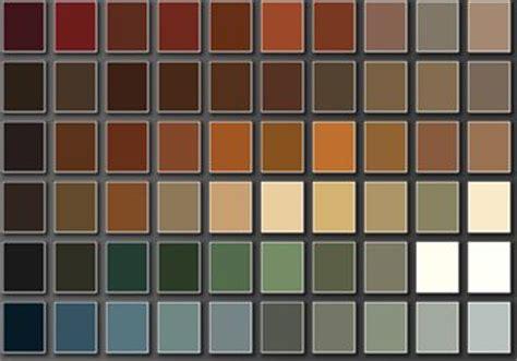 home depot deck paint colors best 25 behr deck colors ideas on behr