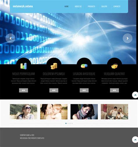 free homepage for website design website templates free website templates free web