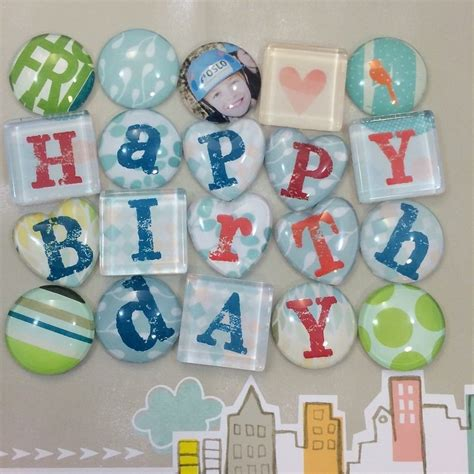 magnets for craft projects glass marble magnets 183 how to make a magnet 183 other on cut