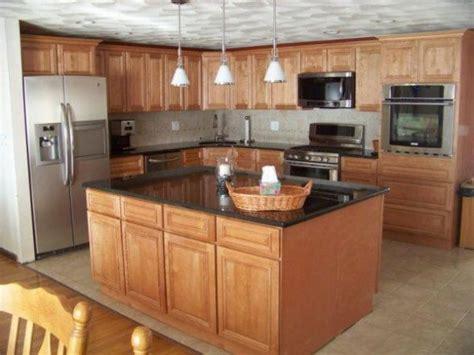 split level kitchen ideas the 25 best split level kitchen ideas on kitchen island placement large small