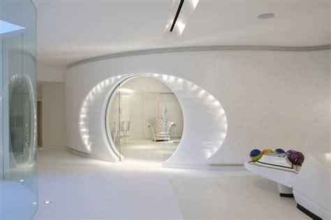 future living room interiordecodir