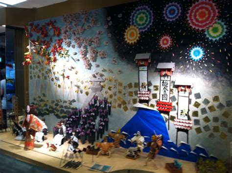 origami museum tokyo free coloring pages yuki s origami origami house