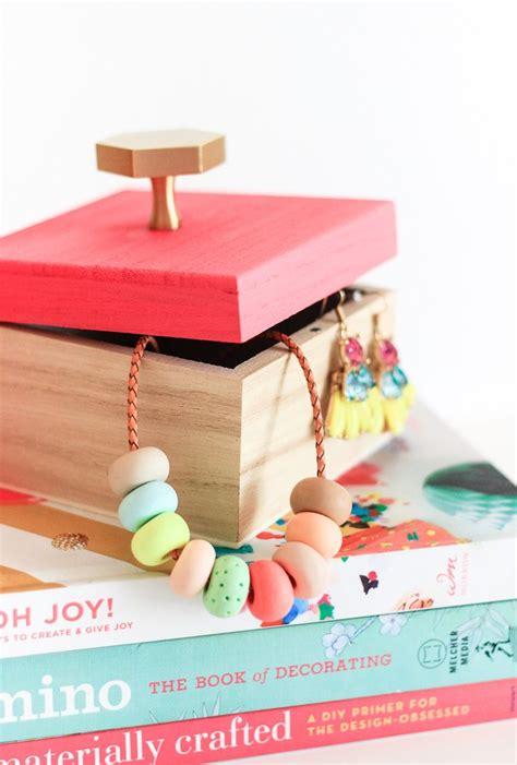 best gifts 100 best diy gifts popsugar smart living