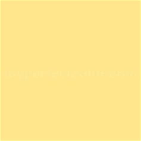 behr paint colors bright yellow sherwin williams lantern light sw 6687 yellow hello