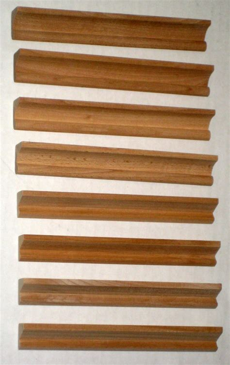 wooden scrabble racks sold 44 wood scrabble replacement tile racks wooden crafts