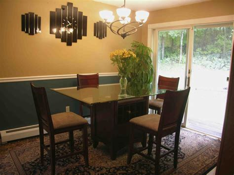 dinning room chandeliers dining room chandeliers with simple style plushemisphere