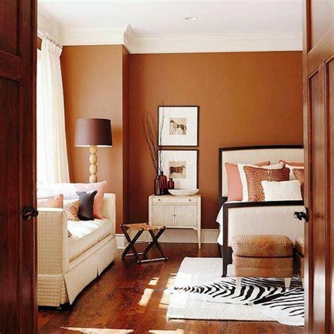 color wall wall color brown tones warm and interior