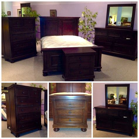 bassett furniture bedroom new to our floor from vaughan bassett furniture crockin