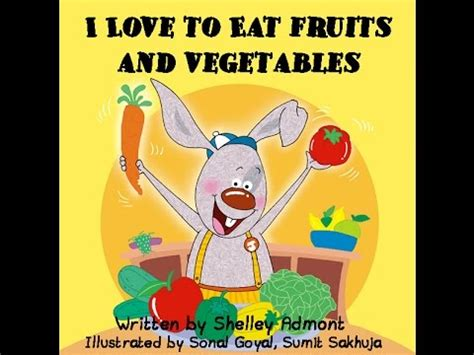 picture story books for preschoolers reading aloud books bedtime story book i to eat
