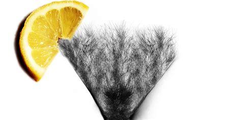 china pubic hair shavedjapanesepubic hair