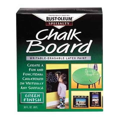 chalk paint ace hardware 8 best images about chalkboard products on