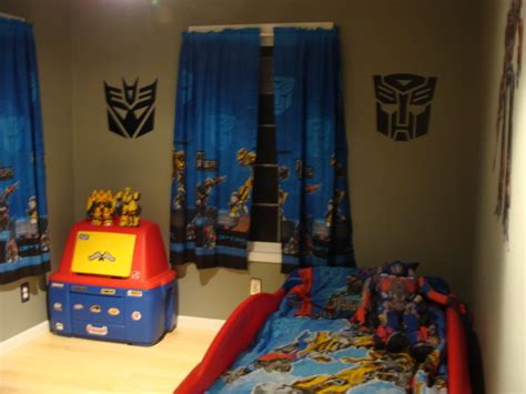 transformers bedroom transformers bedroom 28 images 28 transformers room