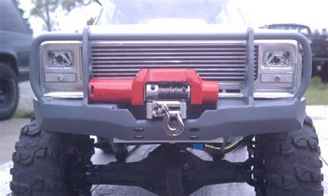 k 5 bumper images