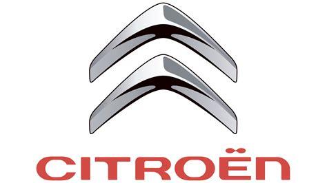 Citroen Logo by Citro 235 N Logo Zeichen Auto Geschichte