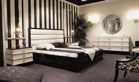 deco style bedroom furniture deco interior designs and furniture ideas