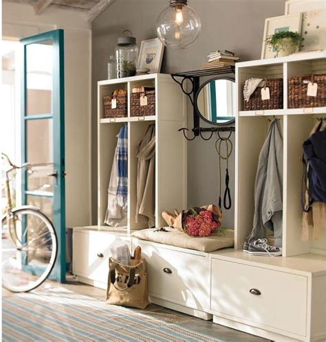 paint colors pottery barn pottery barn paint exles