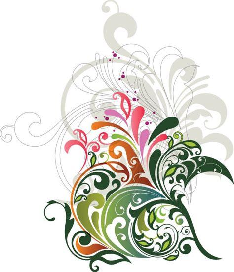 flower designs floral designs lessons tes teach
