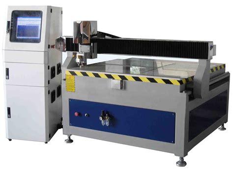 glass machine glass edging machine glass cutting machine insulating
