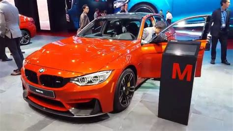 Bmw M3 Mpg by 2017 Bmw M3 Mpg 2017 Age