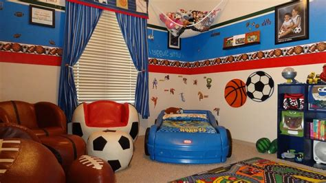 Car Wallpapers For Room by Bedroom Sports Bedroom Decor Football Decorating