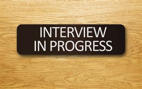5 things to research before your job interview idealist