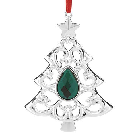 lenox tree ornament lenox tree ornaments 28 images lenox tree ornaments