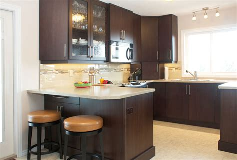 small kitchen designs photos how do i improve the functionality of my small kitchen