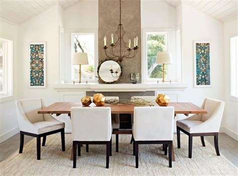new dining room 20 gorgeous dining room design ideas