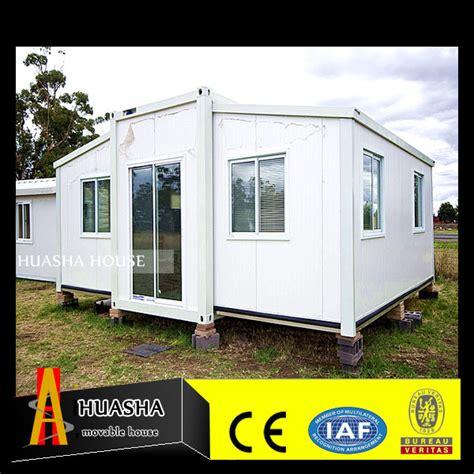 1 bedroom modular homes manufacturer 1 bedroom modular homes 1 bedroom modular
