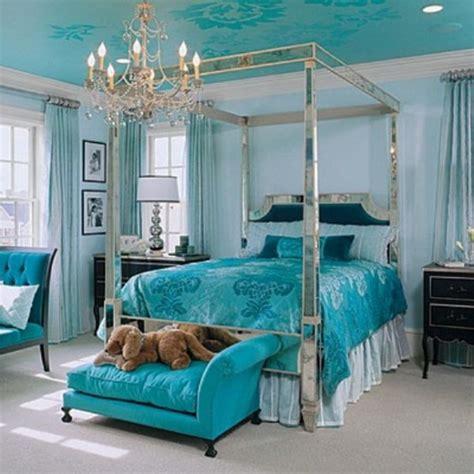 bedroom design blue 50 awesome blue bedroom ideas for hative