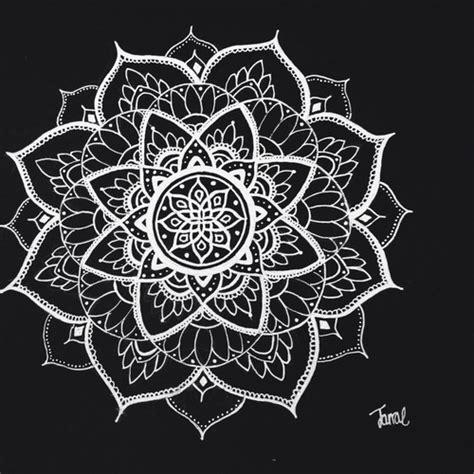 black designs abstract black design flower grunge illustration