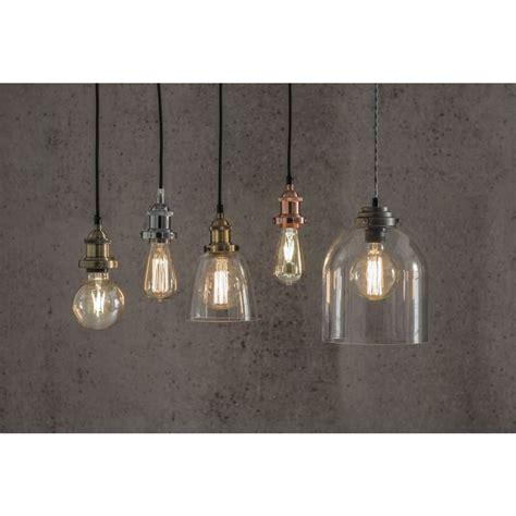 wall lights kitchen best 20 copper pendant lights ideas on copper