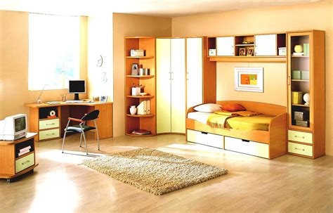 rooms togo rooms to go bedrooms bukit