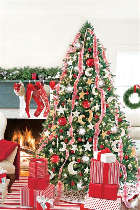 step by step decorating tree tree decorating step by step and best ideas