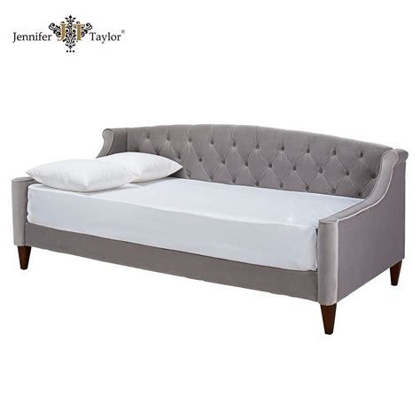 sofa bed couches innovation furniture sofa bed bedroom furniture