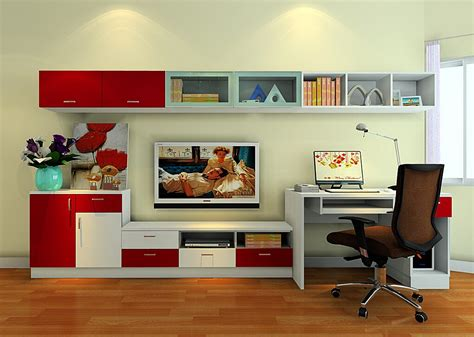 tv desk stand tv stand and desk 28 images tv stands contemporary tv