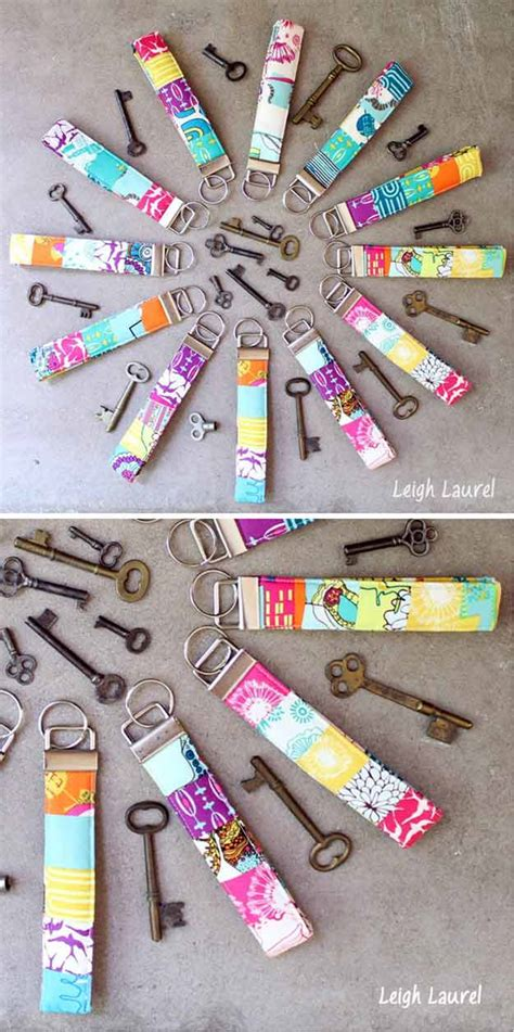 easy crafts for to make and sell 18 more easy crafts to make and sell diy projects do it