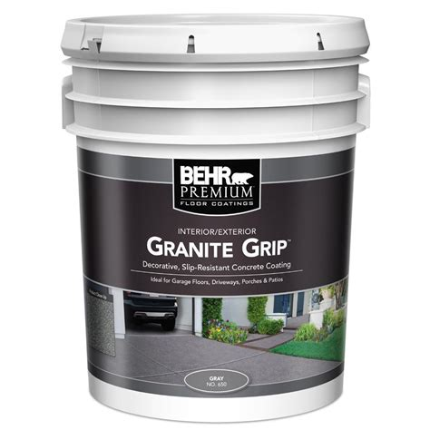 home depot paint manufacturers exterior paint panic daley decor with debbe daley best