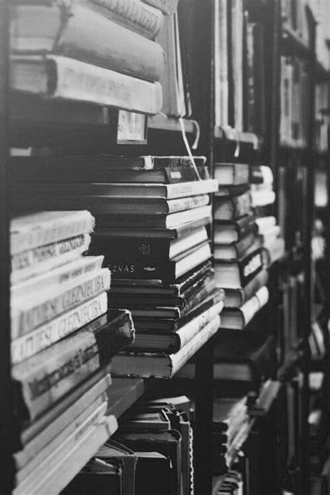 black and white pictures of books background black and white books hd iphone