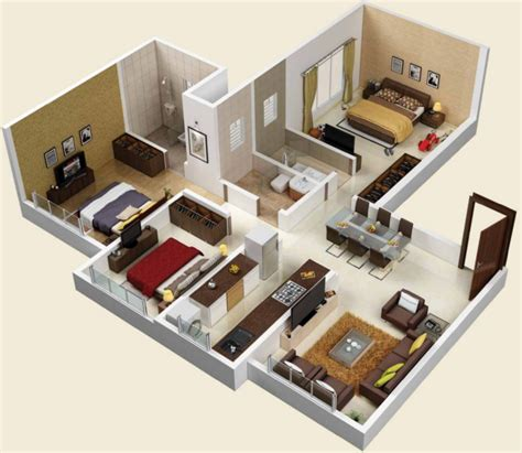 Small Country Homes 1250 to 1500 sq ft house plans