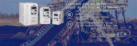 Ac Motor Manufacturers by Inverter Manufacturers Dc Motor Manufacturer Ac Motor