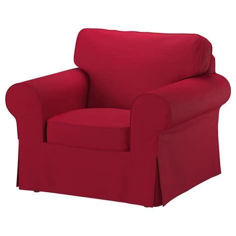 sofa chair slipcovers sofa chair slipcovers sure fit vintage script 1 sofa