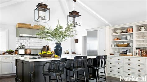 light fixture ideas for kitchen 20 kitchen lighting ideas light fixtures for home kitchens