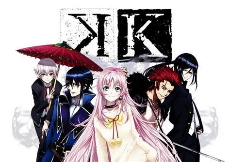 k project k project k photo 32413695 fanpop