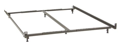 metal bed frame costco size metal bed frame costco cheap platform beds bed