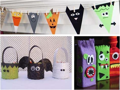 crafts for kindergarteners crafts for kindergarteners craftshady craftshady