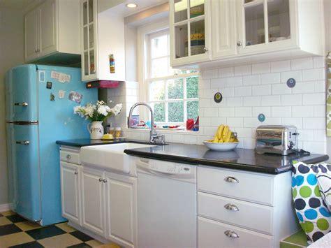 Kitchen Design Backsplash Gallery retro 1950s kitchen handmade tile mercury mosaics
