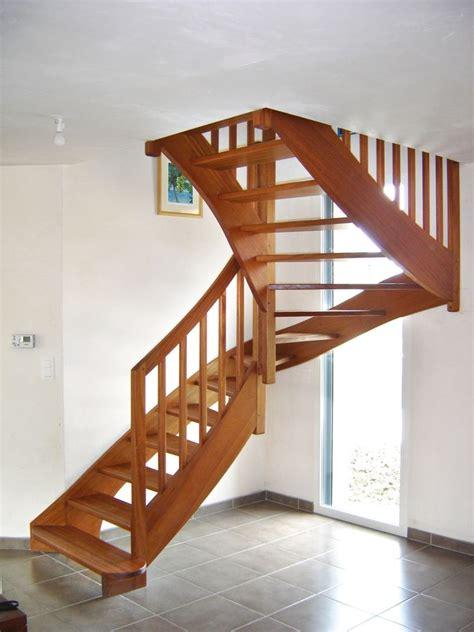 201 escaliers raux gicquel
